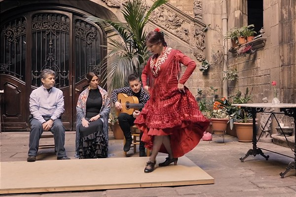 Generations_Flamenco_03