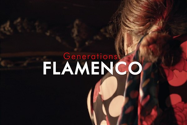 Generations_Flamenco_02